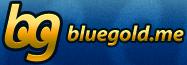 bluegold.me